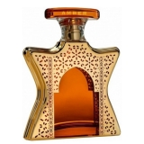 Bond No.9   Dubai Amber