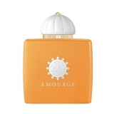 Amouage Beach Hut for Woman