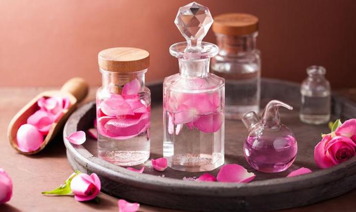 50 интересных фактов о духах и парфюмерии. Часть 1 - Интернет-магазин  парфюмерии «Ароматнее.Нет»