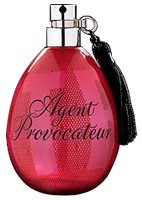 Agent Provocateur Strip