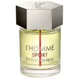 YSL L`Homme Sport