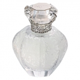 Attar Collection  White Crystal