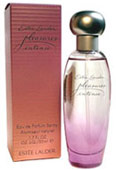 Estee Lauder Pleasure Intense