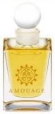 Amouage Attar Men