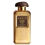 Aerin Lauder Tangier Vanille D`Or