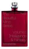 Beautiful Mind Series Volume 1 Intelligence & Fantasy 2015
