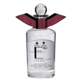Penhaligon's  Anthology Eau Sans Pareil