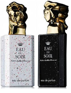 Sisley Eau de Soir Limited Edition (Black/White)