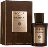 Acqua di Parma Colonia Intensa Oud Concentree