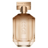 Boss Hugo The Scent Private Accord for Her