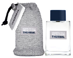Reaction Thermal