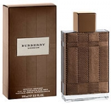 Burberry London for Men Special Edition