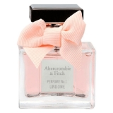 Abercrombie & Fitch Perfume № 1 Undone