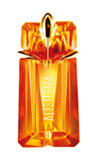 Thierry Mugler Alien Eau Luminescente