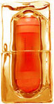Carolina Herrera 212 On Ice (2005 - Orange)