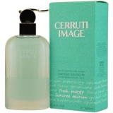 Cerruti Image Fresh Energy for Men