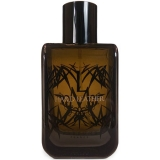 LM Parfum Hard Leather