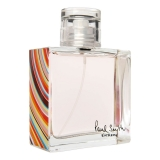 Paul Smith Extreme Woman
