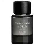 Abercrombie & Fitch Colden