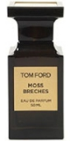 Tom Ford Private Blend Moss Breches