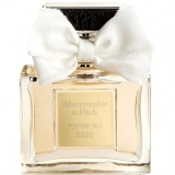 Abercrombie & Fitch Perfume No.1 Bare
