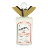 Penhaligon's  Anthology Eau de Cologne
