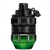 Viktor&Rolf Spicebomb Night Vision