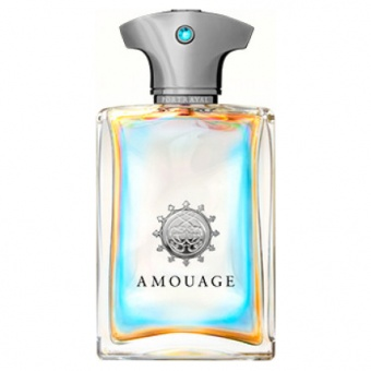 Amouage Portrayal for Man