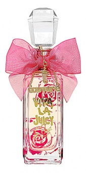 Juicy Couture Viva La Juicy  La Fleur